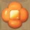 オレンジブロック