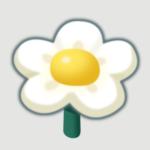 ポコパンタウン 花