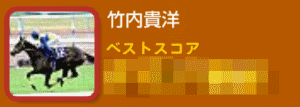 竹内貴洋さんのプロフィール