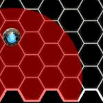 スーパー爆弾が落ちる前に発火する技