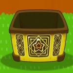 動物召喚ボックス