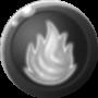 白黒爆弾系アイテム1