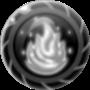 白黒爆弾系アイテム2