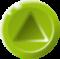 team_green