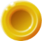 team_yellow