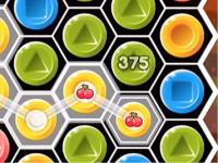 なぞり点の計算方法から見えてくる上級プレイヤーになるためのなぞり方