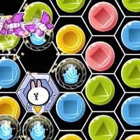 スーパー爆弾爆発2