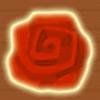攻撃ブロックLV132