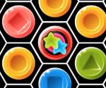 進化したダブルレインボー爆弾