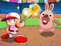 ポコパン 実況パワフルプロ野球